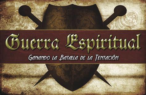 imagenes guerra espiritual iglesia bautista paucarpata empezamos con una nueva serie
