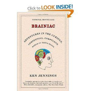 quiz questions ken brainiac adventures in the curious competitive