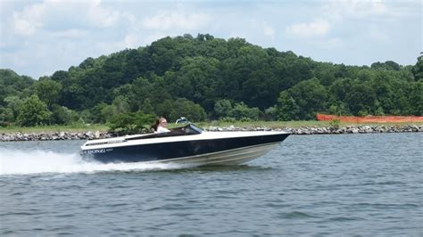 donzi minx boats for sale donzi minx 1988 for sale for 2 000 boats from usa