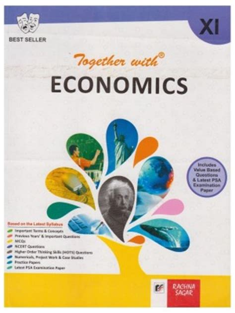 economics books together with economics class 11 13th edition