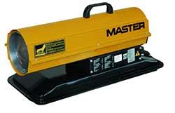 master space heaters  sale ireland paraffin heaters