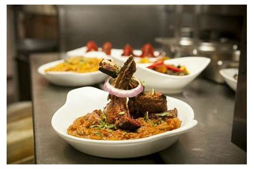 best food deals in west delhi