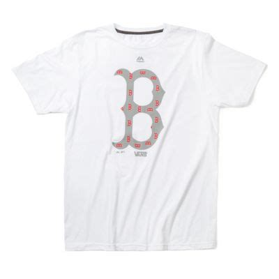 vans pattern shop mlb vans pattern lockup shop mens t shirts at vans