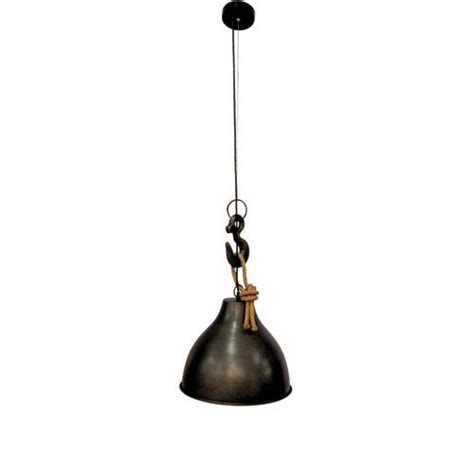 Bellacor Light Fixtures Nautical Pendant Light Fixtures Bellacor