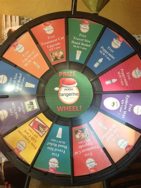 Spin To Win Gift Cards - pinterest the world s catalog of ideas