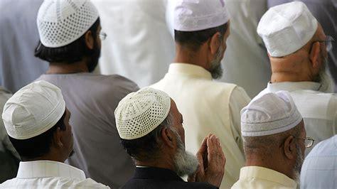 muharram how do muslims celebrate islamic new year the