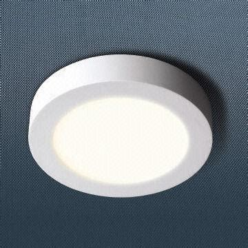 led ceiling light smd 3528 15w dimmable or not