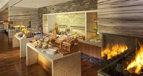 Decor And Floor hotel breakfast buffet ideas google search hotel decor