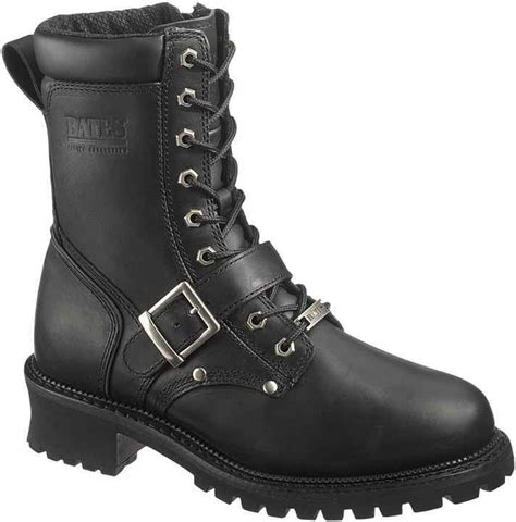 mens mc boots s motorcycle boots buying guide ebay