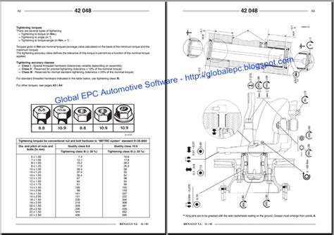 wiring diagram garage workshop image collections wiring