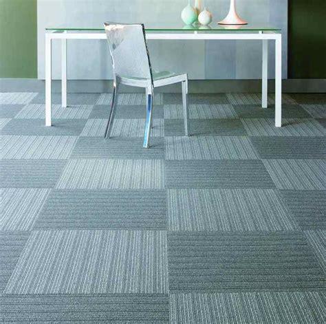 broadloom  carpet tile wall tiles