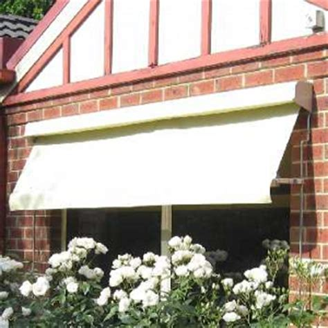 canvas awning paint canvas awning paint 28 images what type of paint is
