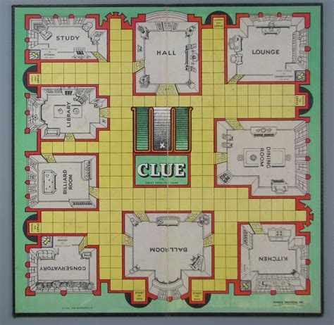 you re old when you know these 6 board games gamehouse