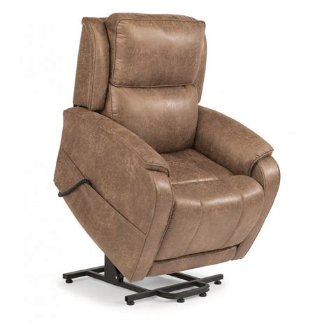 lane recliner sale lane recliners 1182 sale at hickory park furniture galleries