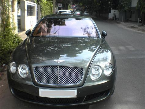 bentley bangalore bentleys spotted in bangalore page 3 team bhp