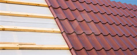 how to install metal roofing on a house how to install a metal roof on a house 28 images 5 common mistakes to avoid when