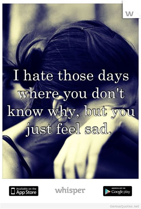 day sad quotes 17 best ideas about sad day on sad enemies