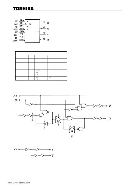 fundamentals of analog integrated circuit design the design of cmos radio frequency integrated circuits free 28 images read microsoft 174