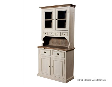 small buffet and hutch cornwall small buffet with hutch pgt reclaimed official