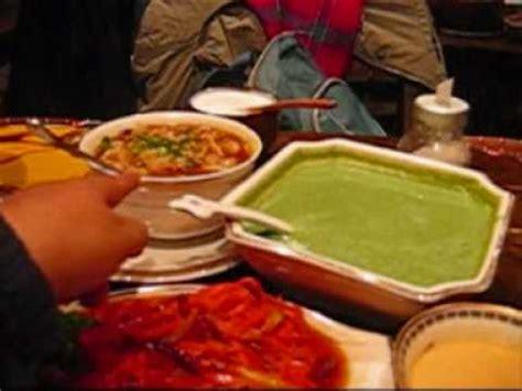 alin饌 cuisine am駭ag馥 sa c 243 mo hacerlo paso a paso doovi