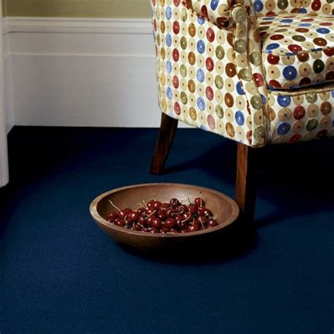 rooms with navy blue carpet majestic oxford carpet from brintons coloured carpets flooring