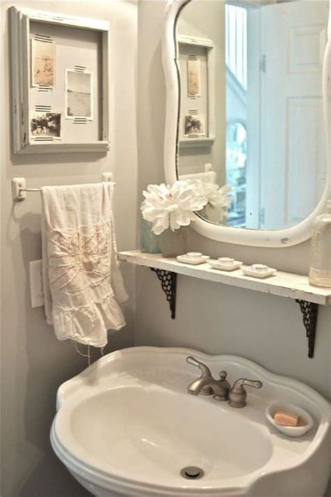 chic bathroom ideas best 25 chic bathrooms ideas on pinterest bathroom