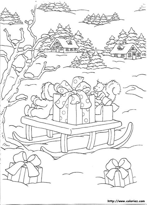 virus attack free colouring pages