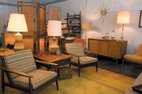 top home goods stores pretty home goods chicago on furniture stores in chicago for home goods and home decor home