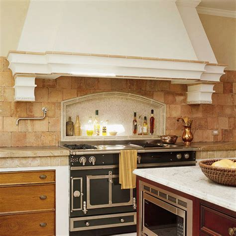 3 perfect ideas to create kitchen tile backsplash modern find your perfect kitchen backsplash