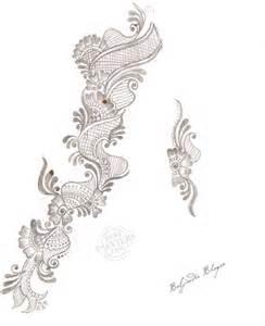 stylish designs stylish mehndi sle desipainters com