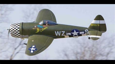 world war ii aircraft show ii world war 2 american fighter planes www imgkid com the image kid has it