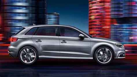 Audi Sportback E Tron by A3 Sportback E Tron Gt A3 Gt Audi Deutschland