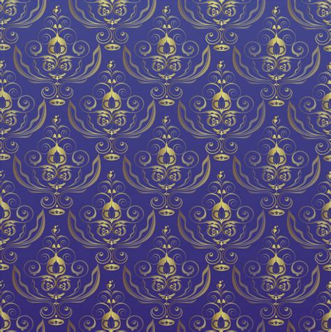 pattern background royal free vectors 1001freedownloads com