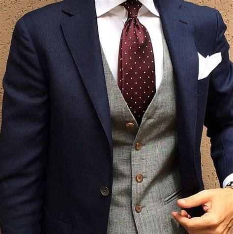 suit color combinations simple guide to s shirts and tie combinations