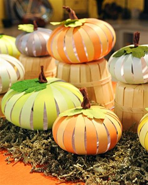 15 autumn paper craft for family net guide
