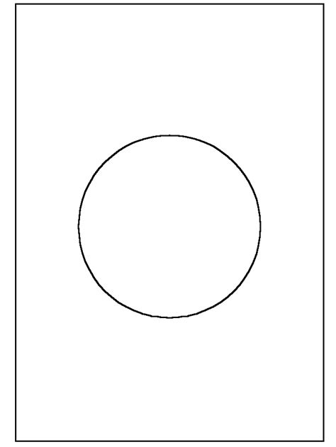 free coloring pages of to japan flag
