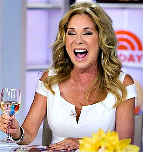 kathie lee gifford worth kathie lee gifford salary net worth house husband