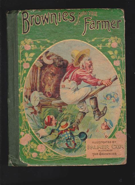 the brownies and other tales books 712 best images about classics and book covers on