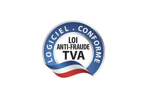 Cabinet Comptable La Rochelle by Expert Comptable La Rochelle Codevex
