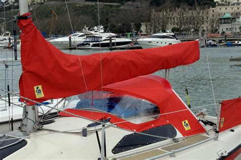 sailing boat covers uk boat canvas british boat covers from uk sailmakers