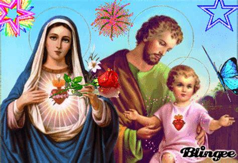 imagenes de la familia en movimiento sagrada fam 205 lia picture 131512167 blingee com