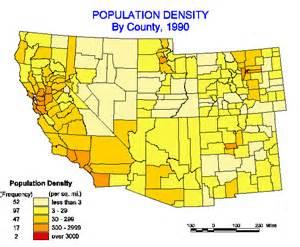 elevation map southwest us population growth of the southwest united states 1900 1990