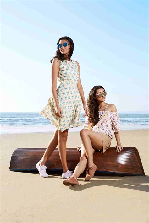 Prints Stylecrazy A Fashion Diary by Fashion Diary How To Look Awesome In Prints