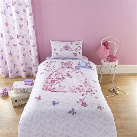 Princess Bedding Sets by Princess Bedding Set Multi Iwoot