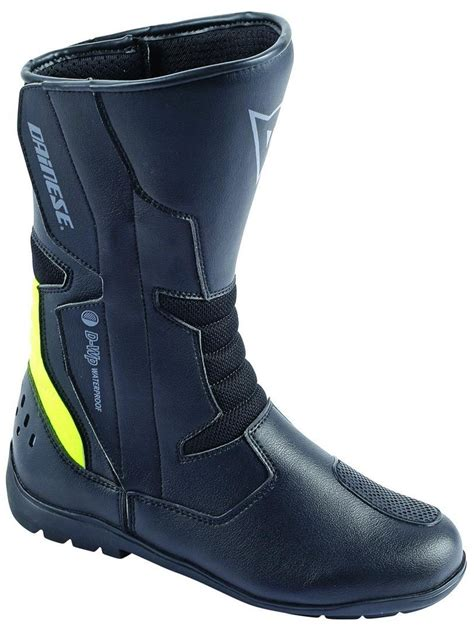 cheap motocross boots 100 cheap motocross boots armor boots helmets neck