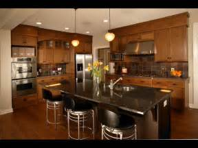 Kitchen Cabinet Wood Colors The Best Kitchen Cabinet Colors For A Longer Time Modern Kitchens