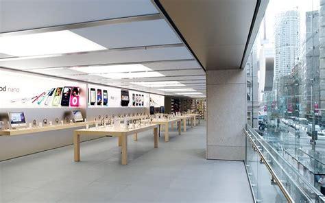 apple store australia apple store sydney australia apple stores pinterest