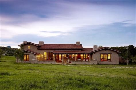 ranch house design the home design ranch house designs