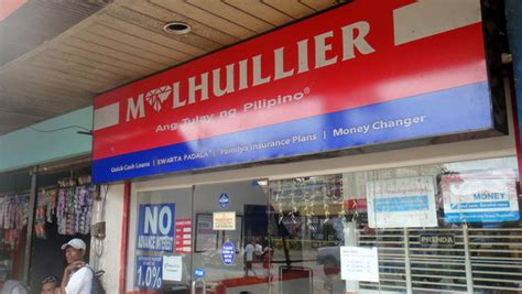 Lhuillier Branches Out by Need Your Xoom Remittance In The Philippines Fast Check