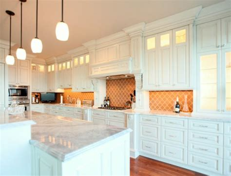 kitchen design st louis kitchen decorating and designs by anna berglin design